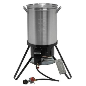 Deep Fryer Buying Guide